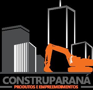 CONCRETO USINADO CURITIBA
